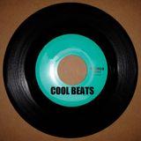 Cool Beats 2 Beat Summer Heat