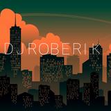 The Knight&The Horse SET - DJ Roberik