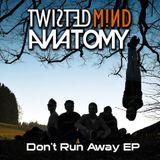 Twisted Mind Anatomy - live @ SYN 12.03.14 - 2