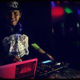 Dj YoungJack (Mix Twerk music)