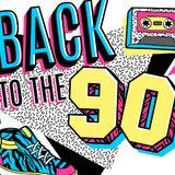 ALL 90S MIX PT 2