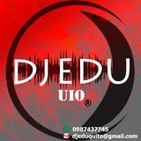 DJ EDU - SESION SUBEME LA RADIO - ROCKABYE - POP INGLES MARZO 2017