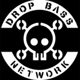 A Drop Bass Network Mix