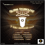 Global Technology 5th Anniversary #123