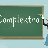 Complextro Demo Mix 2013
