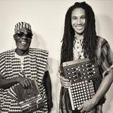 Kalakuta Radio 07/07/17 - Sierra Leone special w Chief Boima and Kondi Band
