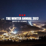 The Winter Annual 2017
