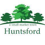 S1/Eps 10&69 - HCR's Gold Award Winning Soap Drama  'Huntsford'