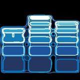 Netsky Burst Mix  by DJ DREN