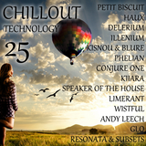 Chillout Mix#25
