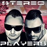 Stereo Players megamix 2015-2016