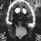 Mix Acid - Hardteck - Tribecore