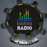 Kerekasztal / 17. Bibliai beszélgetések; Harc és növekedés a hitéletben / 2017. 05. 24.