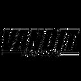 Vandit Promo Sessions #3 @ DJ-Zone (June)
