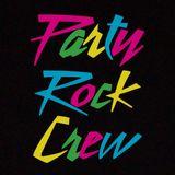 DJ D33 - Party Rocker