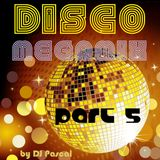 Disco Megamix Part 5