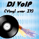 DJ VoIP: Mix 2013-04-16