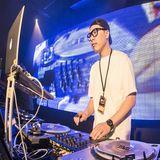 DJ Enduke - South Korea - Seoul Qualifier