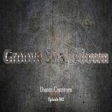 Grove Shakedown 002