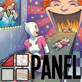 4-Panel 82 - Phantom of the Neckbeard