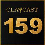 Clapcast 159