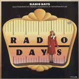 feat. Artie Shaw, Monk, Benny Goodman, Coltrane, Mingus, Duke, Sonny Rollins and Simon & Garfunkel