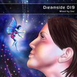 Dreamside 019