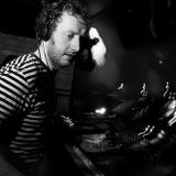 Phil Kieran @ Roundhours,Club Timbuk2 – Bristol (12.05.12)