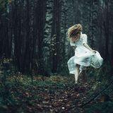 Niko Mayer - Abril 013 Runaway Dream