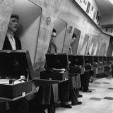 Nashville Mixtapes Sample Hour (2)