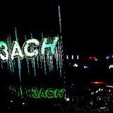 DJ R3ACH VOLTAGE 1!!!!