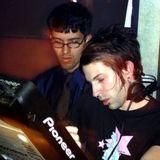 Corrupt Souls - Studio Mix [December 2004]