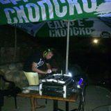 DJ SickBoy - AnotherDay