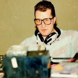 Mark McCarthy on Essex Radio 30-11-1-12-1991 part one (first 90 minutes ) remastered