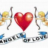 Kenny Dope Gonzalez & Todd terry Live @ Lido Circe 17-5-2003 Angels of Love cd 2