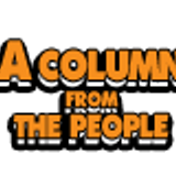 playfrequency la columna from the people (05_24_2013)