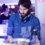 MAINSTREAM MIX BY DJ NTINOS