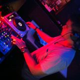 Grooves & Beats Radio Show 06.02.2013 mixed by Franklyn