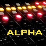 Alpha Top 40 #498 - Part II (30-21)