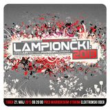 Reaky - Live @ Lampioncki 2013