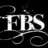 Audycja Frezz Black Story 20.02.2012