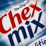 ChexMix by DJ Danny Divine
