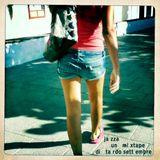 jazza_el_paso_de_abajo