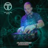 Tech This Out Show / Week3-17 @ClubTronic Radio hosted by Mark Dee Jack
