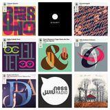 Mo'Jazz 241: Jazz-Liisa