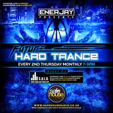 The Future of Hard Trance   003   EnerJay & C.O.L.D.