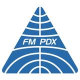 FMPDX-August 2013