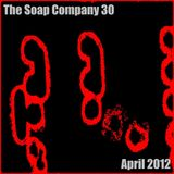 The Soap Company 2012.8 - The April Essential 30