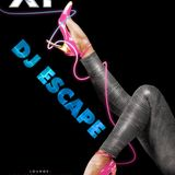 DJ Escape Live Episode 13- 2/27/13