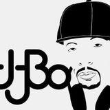 """DJ BO IS KILLIN IT"" LIVE AT PLATINUM 144 SUMMER 2012"